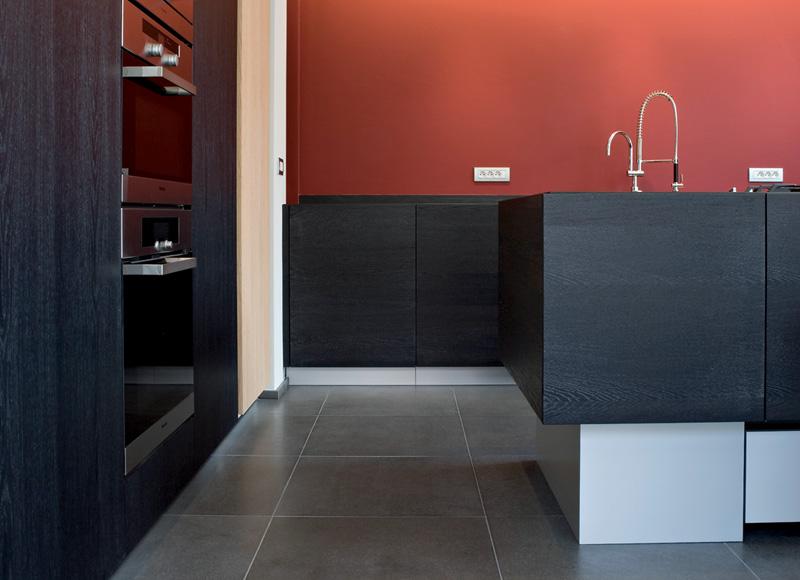 k chen nhg naturstein gmbh. Black Bedroom Furniture Sets. Home Design Ideas